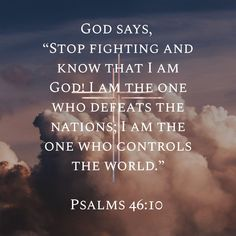 Quotes About Life : - Quotes Daily Biblical Quotes, Religious Quotes, Bible Verses Quotes, Bible Scriptures, Spiritual Quotes, Faith Quotes, Prayer Verses, Faith Prayer, Prayer Quotes
