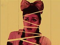 WE WANT ROSES TOO  //  VOGLIAMO ANCHE LE ROSE (Orig.)  DIR: Alina Marazzi  2007 / Italy, Switzerland / 85 min  AUDIO TRACKSIT SUBTITLESENG  STREAM1.5 €