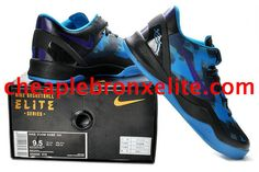 Cheap Nikes Online for Customers Purple Sneakers, Blue Shoes, Air Max Sneakers, Men's Shoes, Sneakers Nike, Michael Jordan Shoes, Air Jordan Shoes, Kobe 8 Shoes, Nike Free Run 3