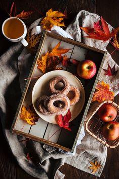 Raspberry and Vanilla Bean Mousse Cake — Pesto Bread, Strawberry Mousse, Raspberry, Brunch, Custard Cake, Mousse Cake, Toasted Marshmallow, Marshmallow Cream, Doughnuts