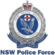 Eleven charged during snowfields drug supply operation - Monaro LAC Thursday 21 September 2017 04:45:48 AM  Eleven people have been charged and will face court following investigations into alleged illicit drug supply in the NSW snowfields.  Detectives attached to Monaro Local Area Command established Strike Force Minnta in July 2017 to investigate the supply of illicit drugs within the NSW snowfields.  Earlier this week (Tuesday 19 September and Wednesday 20 September 2017) officers…