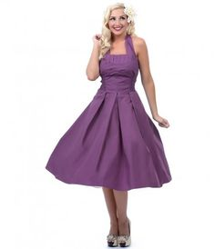 Looking for a homecoming dress or vintage-inspired pieces for your special event or any day? Fall in love with great opt...Price - $98.00-2wAPTn4S