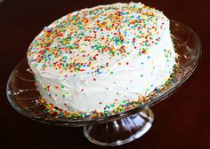 http://data.whicdn.com/images/14947158/cake-delicious-food-sweet-Favim.com-146925_large.jpg