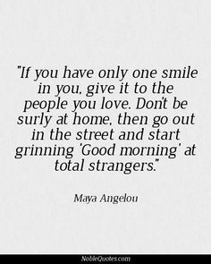 Best known for her poems and essays, Maya Angelou was a Rennaisance woman. Her Quotes are Famous Worlwide and are known to touch everyones Heart Share her Quotes with one and All. Life Quotes Love, Great Quotes, Quotes To Live By, Inspirational Quotes, Super Quotes, Motivational, The Words, Cool Words, Guter Rat