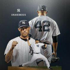Check out our massive range of New York Yankees merchandise! New York Yankees Shirt, New York Yankees Stadium, Yankees T Shirt, Yankees Hat, Yankees Logo, Yankees News, Baseball Quotes, Baseball Pictures, Baseball Wall