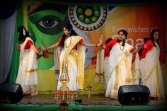 Kerala Festive