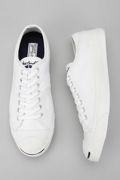445d7c29253 UrbanOutfitters.com   Converse Jack Purcell Sneaker Jack Purcell Outfit