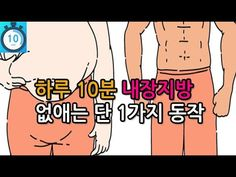 Life Hacks Youtube, Nice Body, Health Fitness, Weight Loss, Exercise, Yoga, Workout, Tips, Healthy