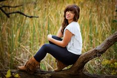 Minneapolis Senior Photography | Carina Photographics #seniorportrait #seniorphotography #minneapolisseniorsession #minneapolisseniorphotographer #seniorportraitphotography #mnseniorportraitphotographer