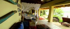 Tongabezi - The Honeymoon House House Built, Valance Curtains, The Originals, Luxury, Videos, Building, Home Decor, Decoration Home, Room Decor