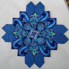 patchworkofthecrosses | Search Instagram | Pinsta.me - Instagram Online Viewer