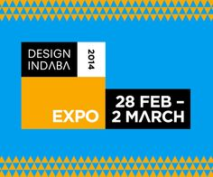 Design Indaba Expo 2014 happens in Cape Town from Friday 28 February to Sunday 2 March The dedicated Buyers Day is on Thursday 27 February.