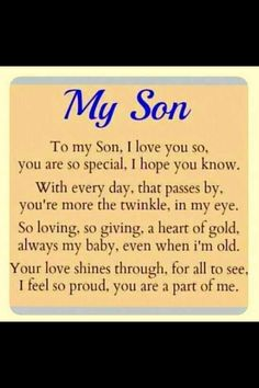 Quotes For Boys Room Boy Sayings And Quotes The Best Of Life