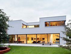 www.doering-architekten.de