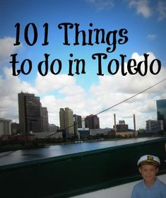 I have collated a list of fun kiddo and family friendly destinations in Toledo and the surrounding area, each has a brief description. Each destination has been linked to the website where you can . Europe Travel Tips, Spain Travel, Ohio Attractions, Free Things To Do, Fun Things, Ohio Buckeyes, Toledo Ohio, Oh The Places You'll Go, Where To Go