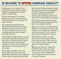 Versed du coran en francais sur le marriage homosexual marriage