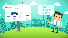 Get twitter followers,buy twitter retweets at www.likestweets.net