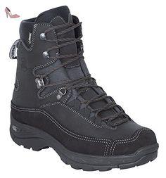 Hanwag Torne GTX noir, Schwarz, 42/5 - Chaussures hanwag (*Partner-Link)