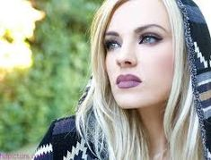 صور بنات كيوت 2018 احلي خلفيات بنات للفيس بوك Nose Ring Beautiful Women