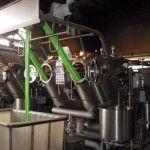 Vận hành hệ thống xử lý nước thải dệt nhuộm chi phí thấphttp://bunvisinh.com/van-hanh-he-thong-xu-ly-nuoc-thai-det-nhuom-chi-phi-thap-2.html