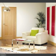 Home Decorators Collection Rugs Fire Rated Doors, Fire Doors, Interior Window Trim, Interior Doors, Sliding French Doors, Interior Design Software, External Doors, Folding Doors, White Oak