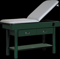 Prime 15 Best Exam Tables Images In 2013 Table Pediatrics Download Free Architecture Designs Licukmadebymaigaardcom