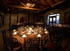 Flicker/the Mountain Winery Weddings Saratoga - Yahoo Image Search Results