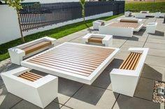 Добро пожаловать! | LinkedIn Resin Patio Furniture, Best Outdoor Furniture, Rustic Furniture, Home Furniture, Furniture Design, Antique Furniture, Furniture Removal, Street Furniture, Furniture Online