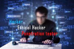 Planning to do an Ethical Hacking Course? Now call Cryptus Cyber Security at 9643236524 for best know summer internship Programm in India Cyber Security Course, Night School, Rules Of Engagement, Tech Hacks, How To Get, How To Plan, New Tricks, Manual, Author