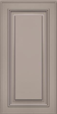 Best Greyloft On Maple With Sable Glaze Dark Kitchen Cabinets 640 x 480