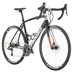 dbf8e907a87 Diamondback Bicycles Century 2 Road Bike