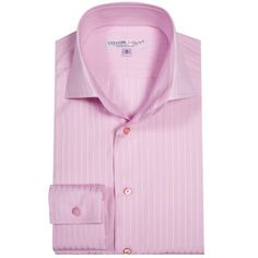 http://www.cotondoux.com/6264-thickbox/chemise-homme-poignet-mousquetaire-rayures-.jpg