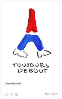 Paris: les publicitaires s'expriment - Infopresse