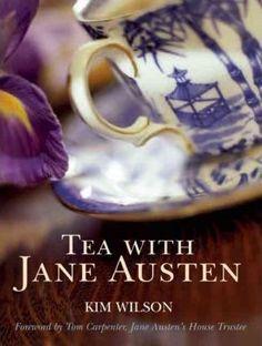 Tea with Jane Austen Download (Read online) pdf eBook for free (.epub.doc.txt.mobi.fb2.ios.rtf.java.lit.rb.lrf.DjVu)