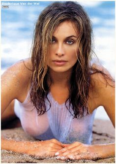 http://www.all-nude-celebs.us/db1/frederique-van-der-wal/frederique-van-der-wal_25.jpg