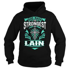 LAIN LAINYEAR LAINBIRTHDAY LAINHOODIE LAIN NAME LAINHOODIES  TSHIRT FOR YOU IT'S A LAIN  THING YOU WOULDNT UNDERSTAND SHIRTS Hoodies Sunfrog#Tshirts  #hoodies #LAIN #humor #womens_fashion #trends Order Now =>https://www.sunfrog.com/search/?33590&search=LAIN&cID=0&schTrmFilter=sales&Its-a-LAIN-Thing-You-Wouldnt-Understand