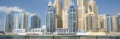 Croisières aux Emirats Arabes Unis, croisières Moyen-Orient - Royal Caribbean International