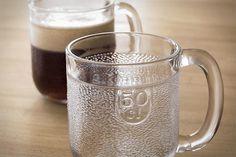 iittala-krouvi-beer-mugs