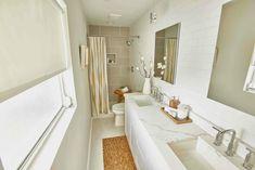 60 Best Bathroom Hacks Images Bathroom Bathroom