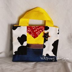 Hey, I found this really awesome Etsy listing at https://www.etsy.com/listing/163913406/woody-tote-bag