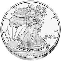 http://www.filatelialopez.com/moneda-onza-plata-estados-unidos-liberty-2013-proof-p-14846.html