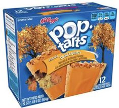- Ewww Meme - The post appeared first on Gag Dad. Gross Food, Weird Food, Fake Food, Pop Tart Flavors, Oreo Flavors, Funny Food Memes, Food Humor, Tart Collections, Hot Pockets