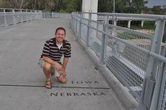 #bridgebuds4ever