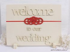 640 x 480 Pixel Wedding Welcome Board, Welcome Boards, Wedding Table Flowers, Wedding Bouquets, Wedding Decorations, Wedding Tips, Diy Wedding, Cherry Blossom Art, Origami