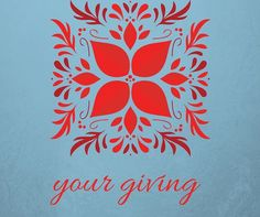 your giving - Journey to Diversity Workplaces #j2dw http://j2dw.co/1LusV3c http://ift.tt/1SdmoPS