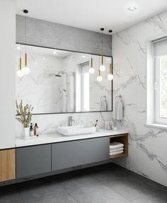 Washroom Design, Toilet Design, Bathroom Design Luxury, Bathroom Layout, Modern Bathroom Design, Bathroom Design Inspiration, Diy Bathroom Remodel, Tv Storage, Record Storage