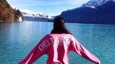 Spirit jerseys in Switzerland. TSM.