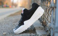 san francisco d43c4 1f267 NIKE AIR MAX 1 THE 6, Price   60.00 - Air Jordan Shoes, Michael Jordan Shoes
