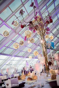 Photo gallery of Chicago wedding lighting and special event lighting by MDM Entertainment. Wedding Venues In Virginia, Chicago Wedding Venues, Inexpensive Wedding Venues, Unique Wedding Venues, Cheap Wedding Invitations, Wedding Invitation Templates, Branch Centerpieces, 7th Wedding Anniversary, Wedding To Do List