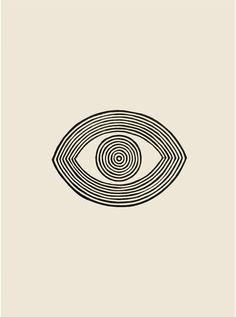 Watching Eye by Jennifer Ament – Shoppe Amber Interiors Eyebrow Tattoo, Eye Tattoos, Tatoos, Camera Tattoos, Infected Tattoo, Spiritual Eyes, Piercings, Tatoo Art, Lion Tattoo